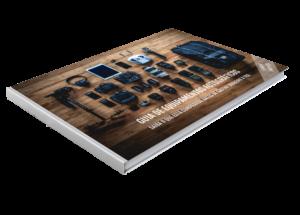 Guia de Equipamentos Fotográficos do Olhar de Arquiteto